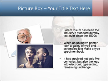 0000093800 PowerPoint Template - Slide 20