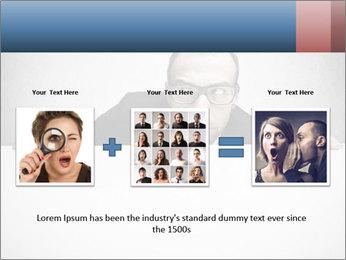 0000093800 PowerPoint Template - Slide 22