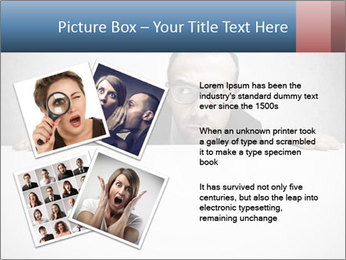 0000093800 PowerPoint Templates - Slide 23