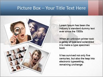 0000093800 PowerPoint Template - Slide 23