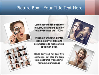 0000093800 PowerPoint Templates - Slide 24