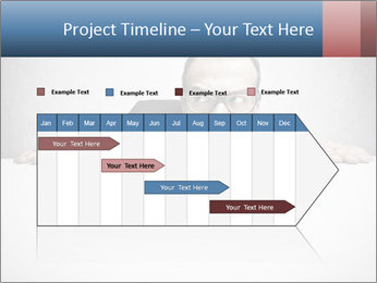 0000093800 PowerPoint Templates - Slide 25