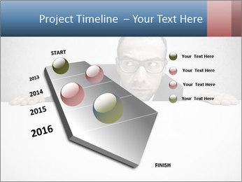 0000093800 PowerPoint Template - Slide 26