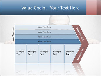 0000093800 PowerPoint Template - Slide 27