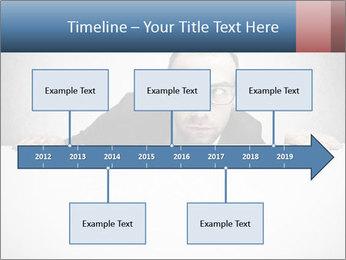 0000093800 PowerPoint Template - Slide 28
