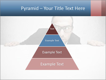 0000093800 PowerPoint Template - Slide 30