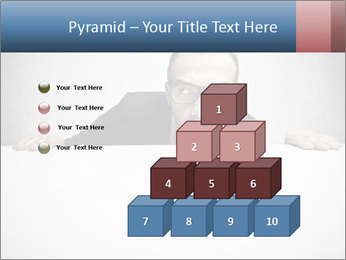0000093800 PowerPoint Template - Slide 31