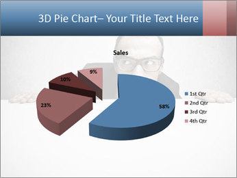 0000093800 PowerPoint Templates - Slide 35