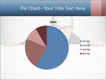 0000093800 PowerPoint Template - Slide 36