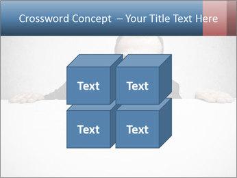 0000093800 PowerPoint Template - Slide 39