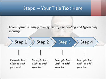 0000093800 PowerPoint Templates - Slide 4