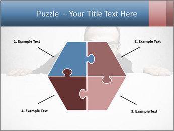 0000093800 PowerPoint Template - Slide 40