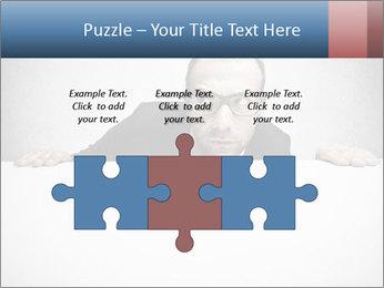 0000093800 PowerPoint Template - Slide 42