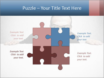 0000093800 PowerPoint Template - Slide 43