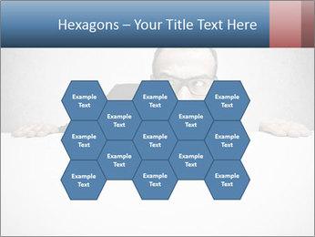 0000093800 PowerPoint Template - Slide 44