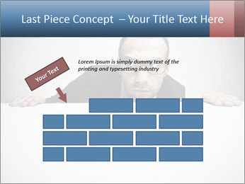 0000093800 PowerPoint Templates - Slide 46