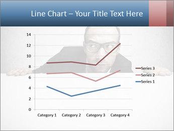 0000093800 PowerPoint Template - Slide 54
