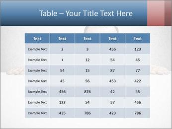 0000093800 PowerPoint Template - Slide 55