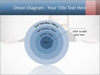 0000093800 PowerPoint Template - Slide 61