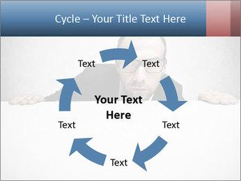 0000093800 PowerPoint Template - Slide 62