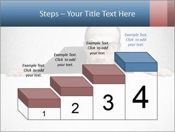 0000093800 PowerPoint Template - Slide 64