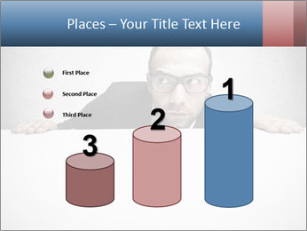 0000093800 PowerPoint Templates - Slide 65