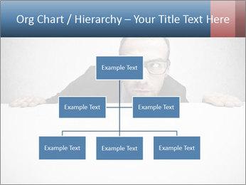 0000093800 PowerPoint Template - Slide 66