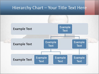 0000093800 PowerPoint Template - Slide 67