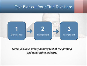 0000093800 PowerPoint Template - Slide 71