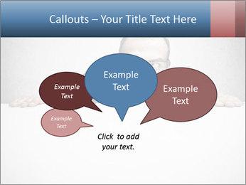 0000093800 PowerPoint Template - Slide 73