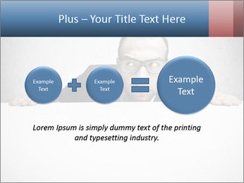 0000093800 PowerPoint Templates - Slide 75