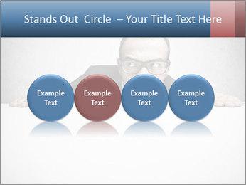 0000093800 PowerPoint Template - Slide 76