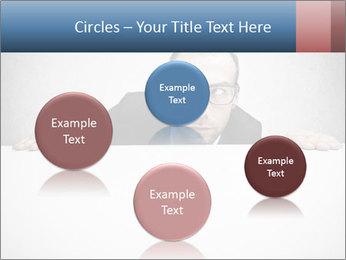 0000093800 PowerPoint Template - Slide 77