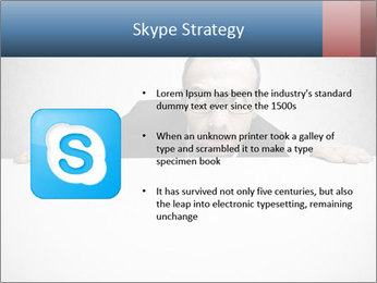 0000093800 PowerPoint Templates - Slide 8