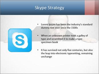0000093800 PowerPoint Template - Slide 8