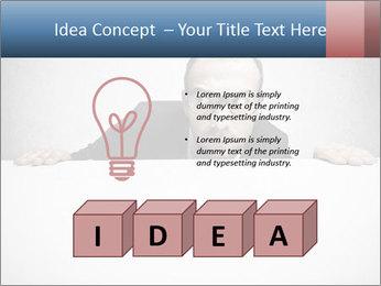 0000093800 PowerPoint Template - Slide 80