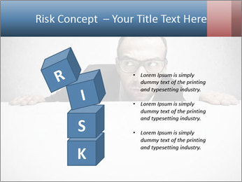 0000093800 PowerPoint Templates - Slide 81