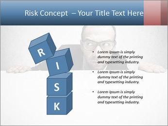0000093800 PowerPoint Template - Slide 81