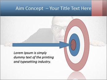 0000093800 PowerPoint Template - Slide 83