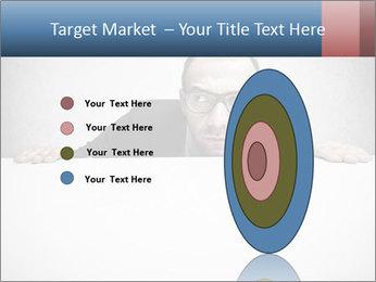 0000093800 PowerPoint Template - Slide 84