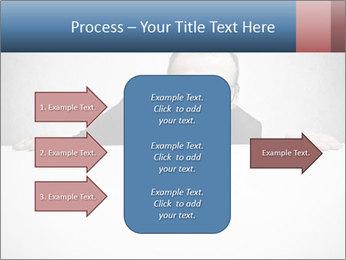 0000093800 PowerPoint Template - Slide 85