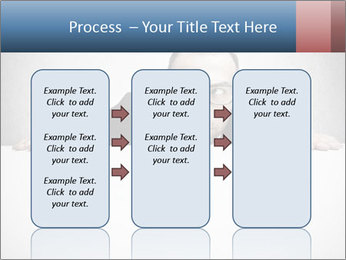 0000093800 PowerPoint Template - Slide 86