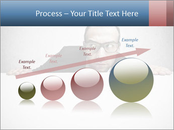 0000093800 PowerPoint Templates - Slide 87