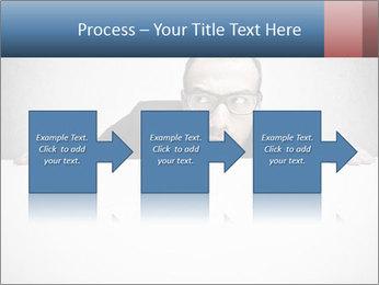 0000093800 PowerPoint Template - Slide 88