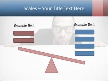0000093800 PowerPoint Template - Slide 89