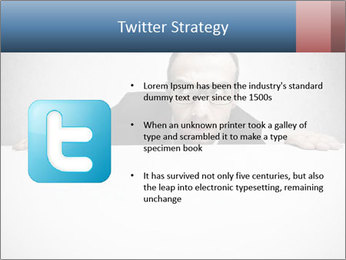 0000093800 PowerPoint Template - Slide 9