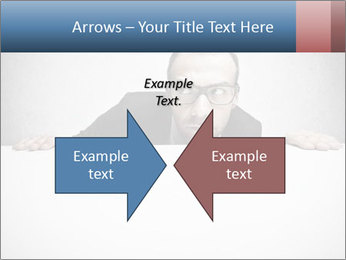 0000093800 PowerPoint Template - Slide 90