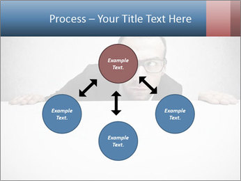 0000093800 PowerPoint Template - Slide 91