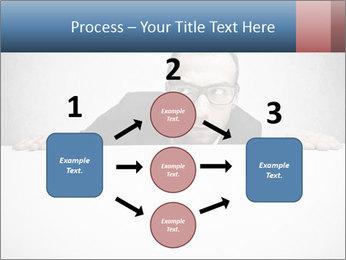 0000093800 PowerPoint Template - Slide 92