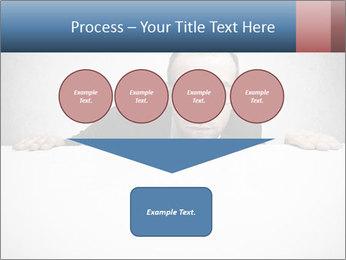 0000093800 PowerPoint Template - Slide 93